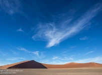 GrantAtkinson-Namib-Naukluft-_MG_1284