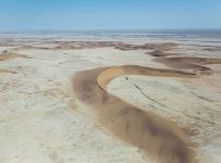 GrantAtkinson-Namib-Naukluft_MG_0159