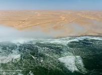 GrantAtkinson-Namib-Naukluft_MG_0185