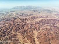 GrantAtkinson-Namib-Naukluft_MG_0211