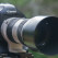 Canon EF 70-200 L f/4 IS USM Field Review