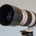 Canon EF 100-400 L f4.5-5.6 IS ii USM Field Review