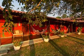 southwild_pantanal