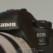 Canon 6D Mark II setup for wildlife photography