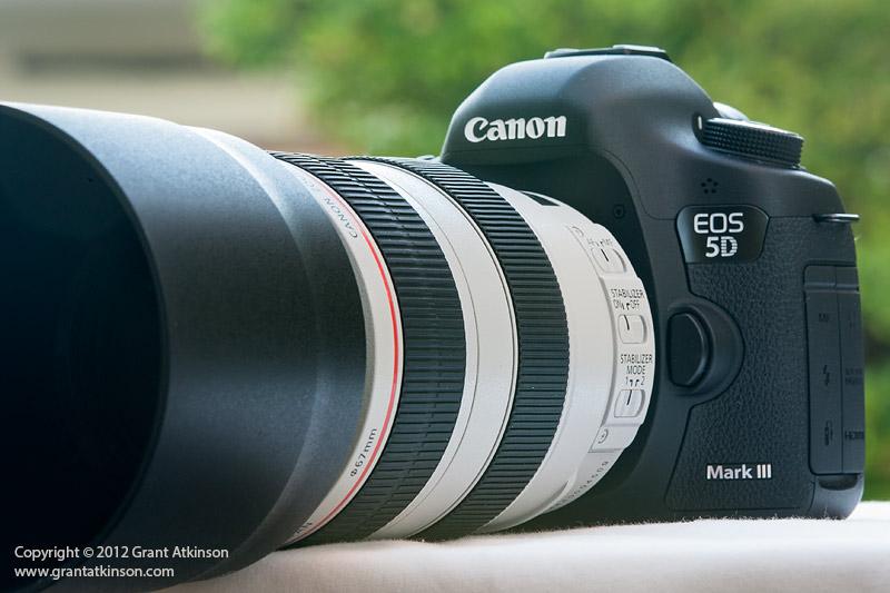 Canon zoom lens 5Dmk3 dslr