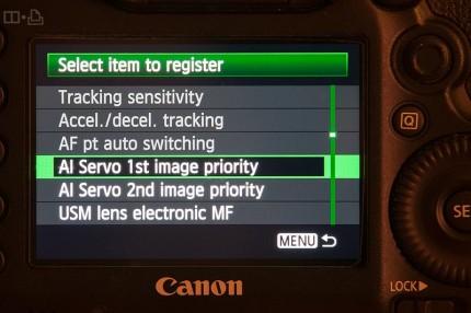Grant Atkinson 5Dmk3 menu screen