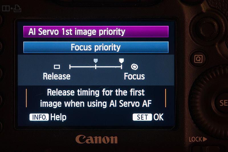Grant Atkinson Canon 5Dmk3 screen