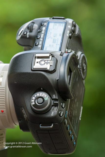 Canon 5Dmk3