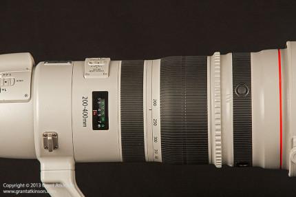 GrantAtkinson-Canon200400_H018725
