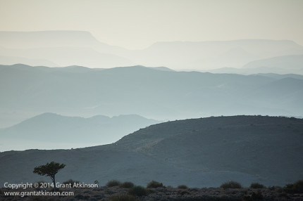 Damaraland, Namibia. Canon EF 100-400L and 5dmk3. Shutter speed 1/2500sec at f5.6, Iso 500. Click for larger view