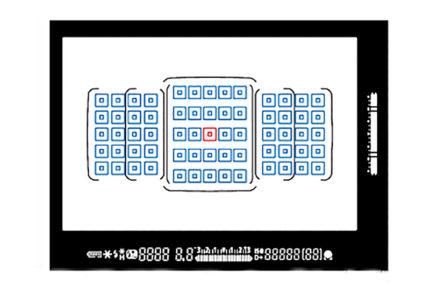 7Dm2AF-grid
