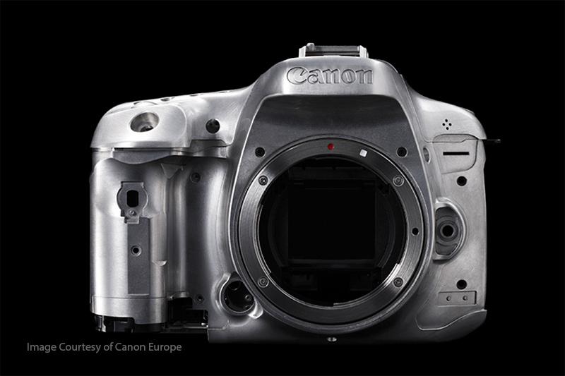 Canon7Dmk2-frame