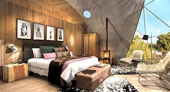 highlands-bedroom