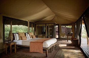 olivers-camp-guest-bedroom
